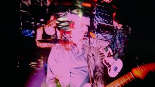 A Place To Bury Strangers - End Of The Night (Official Video)