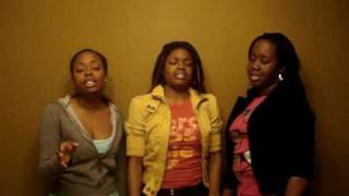 Download Carol/Opera of the Bells - Destiny's Child Version MP3 song and Music Video