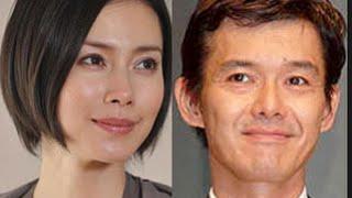 掲載元: http://zasshi.news.yahoo.co.jp/article?a=20150213-00010000...