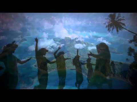 James Newton Howard - Solomon Vandy &...