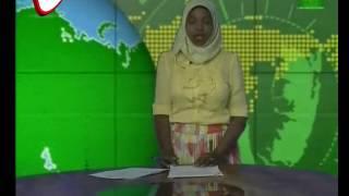 Uteuzi Wa Viongozi Mbali Mbali Visiwani Zanzibar