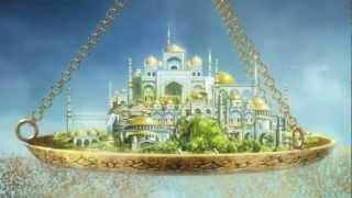 Lore - Nadirim Trailer (Neue Musik)