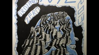Various Artists - Ground Zero LP (Full Album)