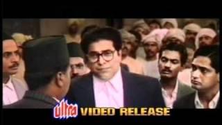 Dr. Babasaheb Ambedkar telugu part 10
