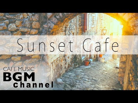 #Soft Jazz Music#Instrumental Relaxation Cafe Music Mix - Mu