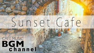 #Soft Jazz Music#Instrumental Relaxation Cafe Music Mix - Music For Work, Study