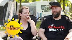Beliebte Videos – Die Camper