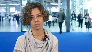 Promising results for KBd therapy in R/R MM
