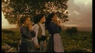 Erscheinungen von Fatima (Trailer)