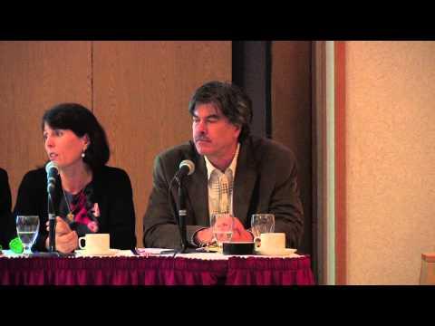 Regional Market Expansion Procurement Panel Question Period