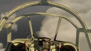 Battlestations : Pacific Kamikaze Trailer HD