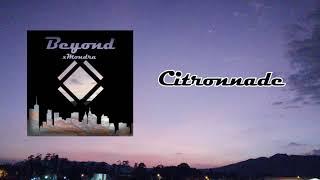 xMondra - Citronnade...
