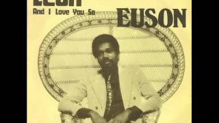 Euson - Leon