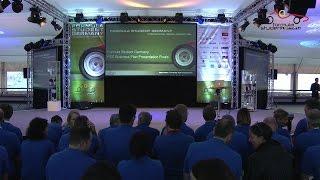 FSG2016 - FSC Business Plan Presentation Finals thumbnail