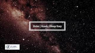 🎧 Relax | Sleep Fast | Insomnia | Deep Sleep Meditation | Hypnotic Audio for Sleep