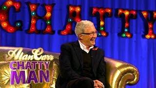 Baixar Paul O'Grady's Phone Got Eaten By A Pig | Full Interview | Alan Carr: Chatty Man