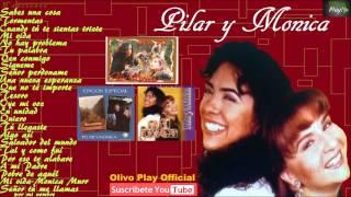 Video 1 Hora de Música Cristiana con Pilar y Monica Mejores Exitos - Música Cristiana [Audio Oficial] download MP3, 3GP, MP4, WEBM, AVI, FLV Agustus 2017