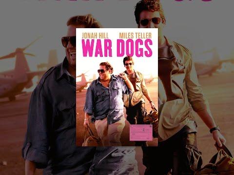 War Dogs (2016) Mp3