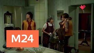 Кинофакты новые подробности фильма Невероятные приключения итальянцев в России Москва 24
