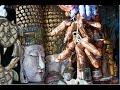 БАЛИ (часть13 - сувениры из Бали)