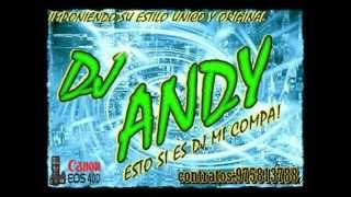 dj andy mix electro mix parte 1 mp3