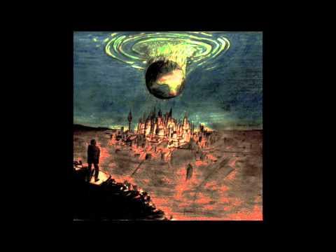 ACEG-My Reality (Roam Through Worlds)