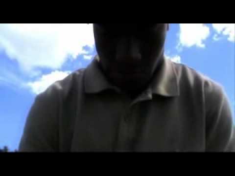Anglican Church Grammar Finalist Best Video Commercial 09