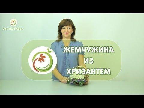 download справочник кладоискателя