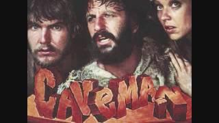 Lalo Schifrin - Caveman (Main Theme)