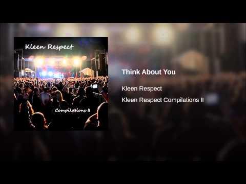 Kleen Respect Compilations