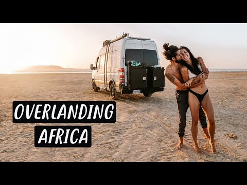 we-drove-2000-km-for-this- -van-life-africa
