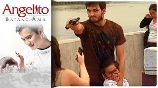 Angelito Ang Batang Ama - Episode 101