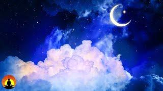 ???? Deep Sleep Music 24/7, Insomnia, Meditation, Calm Music, Sleep Therapy, Relax, Study, Spa, Sleep