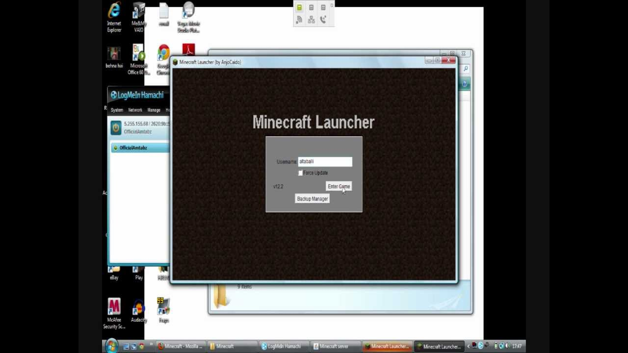 Minecraft 1.14.4 Cracked 2019 + Launcher Download Full ...