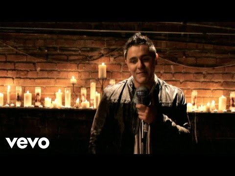 Joey Montana - Ni Una Lagrima (Clean Version)
