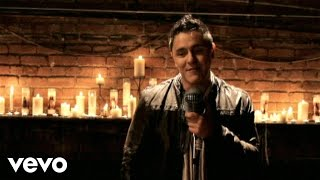Смотреть клип Joey Montana - Ni Una Lagrima