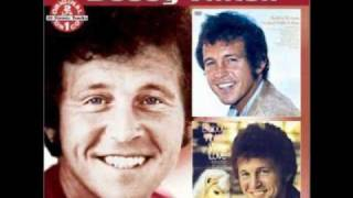 Watch Bobby Vinton The First Time Ever i Saw Your Face video