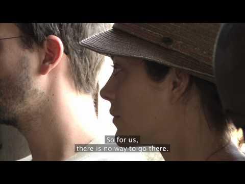 Marion Cotillard in the Congo: Episode 2