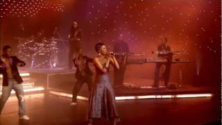 LIRA Live- Feel Good