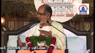 Shrimad Bhagwad Katha,Nadiad, DAY 4 PART 6