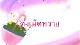 4 เพลง - สุชาติ ชวางกูร