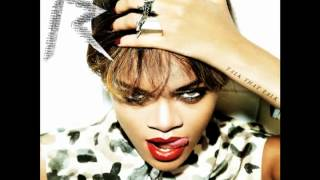 Rihanna-Where Have You Been mp3 DOWNLOAD FREE
