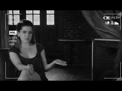 Carolina Bonaventura. Dancer in Spirit, Teacher in Heart and Mind