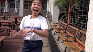 Publication Date: 2019-05-26 | Video Title: 數學挑戰王宣傳片