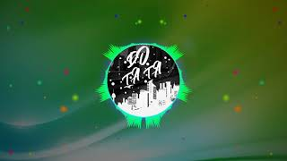 ADUH KAMU BIKIN AKU JADI LEMES DJ TIK TOK JEDAG JEDUG VIRAL TERBARU 2021 - DJ TATA PRODUCTION