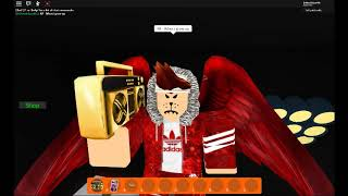 ROBLOX BYPASSED AUDIO CODES #5