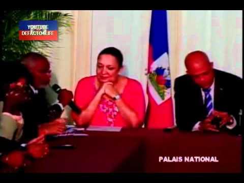 (Full Video) Journée Mondiale De La Liberté De La Presse