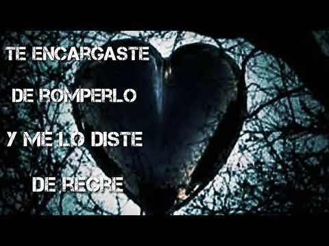 Triste Desilucion Triste Desilucion Video Triste Desilucion Mp3