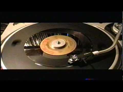 Jimmy Darren ANGEL FACE + I DON'T WANNA LOSE YA 1959