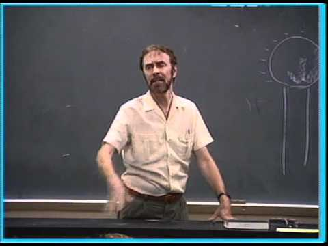Conceptual Physics : Alternating Current - YouTube